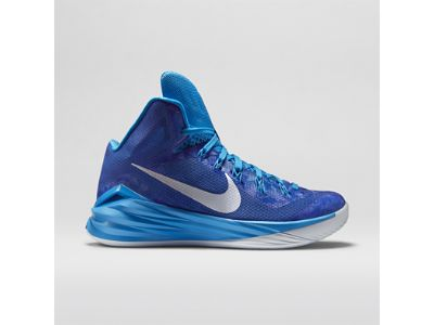 Nike Hyperdunk 2014 Women\u0027s Basketball Shoe