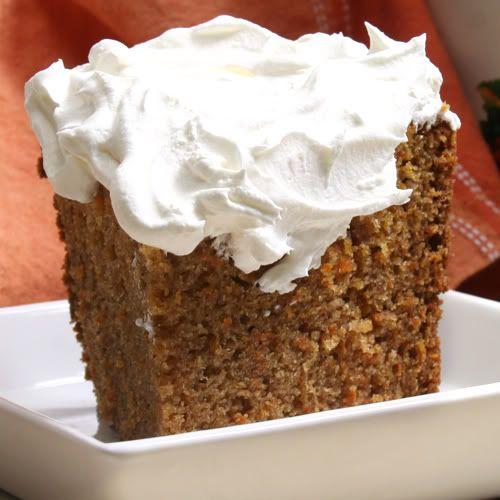 40 Crock Pot Slow Cooker Dessert & Candy Recipes {Saturday