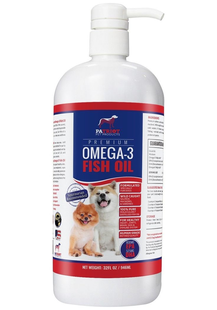 132 best cat supplies beautiful images on pinterest cat for Fish oil for dogs skin