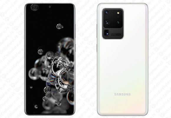 Samsung Galaxy S20 U In 2020 Samsung Wallpaper Android Samsung Samsung Galaxy
