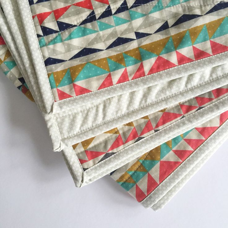 Modern baby quilt-modern toddler quilt-baby quilt blanket-homemade baby quilt-baby bedding-toddler bedding-baby quilts for sale-kilim-aztec by SwellandCloth on Etsy https://www.etsy.com/listing/225049589/modern-baby-quilt-modern-toddler-quilt