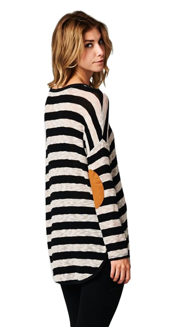 PRESALE Keaton Top $39.95  NOW - $34.99  CAD  presale price expires Monday September 29th  http://www.silvericing.com/p1204/keaton-top/product_info.html?osCsid=48jc47e9gor265spdvkps7ic31