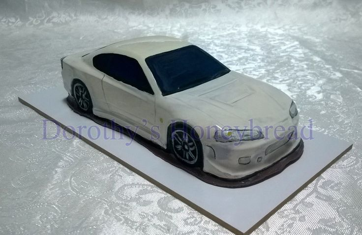 HAND MADE and HAND PAINTED HOLLOW CHOCOLATE Nissan Silvia S15! 100% Edible ~20cm long, ~300g. Milk, dark, white chocolate. To order please send us a text message or email to: dorothys.honeybread@gmail.com www.dorothyshoneybread.com  #dorothyshoneybread #chocolate #chocolatecar #nissansilvia#handmaide #silvia #silvias15 #nissansilvias15 #christmas #gift #chocolatecake #chocolatemodel #choco #s15 #nissansx200 #sx200 #chocolatenissan #chocolates15 #chocolatesilvia #chocolatenissansilvias15