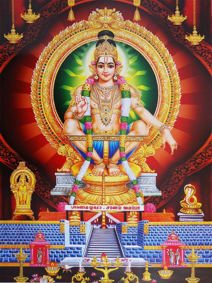 Popular Indian Mythology Books