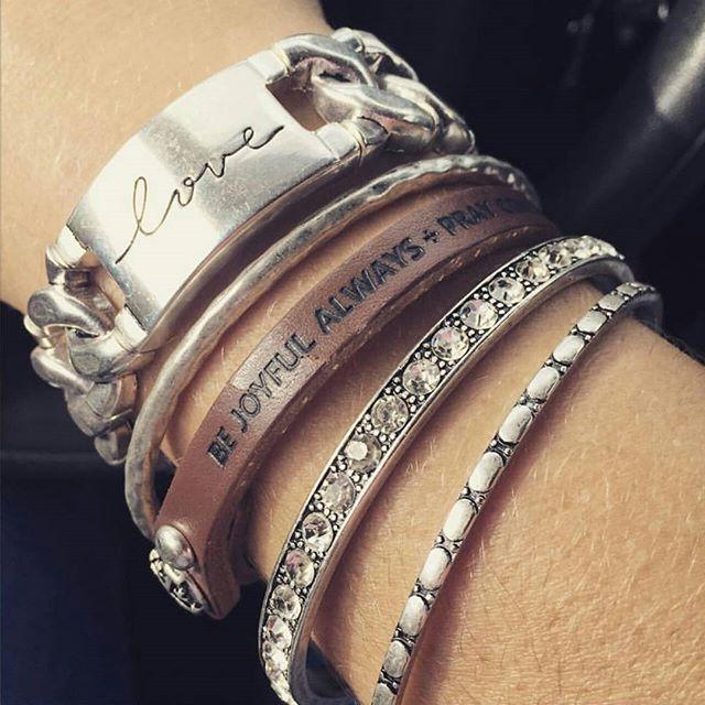 #pdarmparty #premierdesigns #premierjewelry