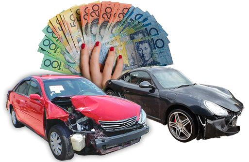 Do you need to sell your car? Are you wondering who to call that would buy your old car? We buy cars in Melbourne - Get a cash offer now! Call 03 9791 8939.
