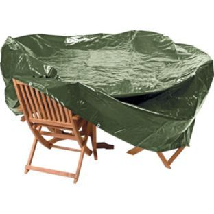 Photos Of Buy Heavy Duty Medium BBQ Cover Home Delivery Only at Argos co uk