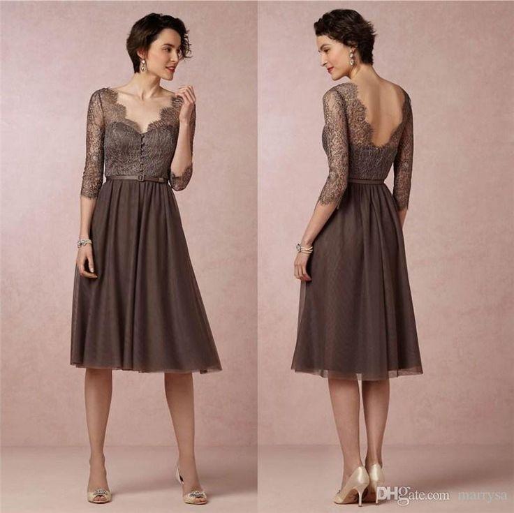44 best MOB Dresses images on Pinterest   Mob dresses, Mother of ...