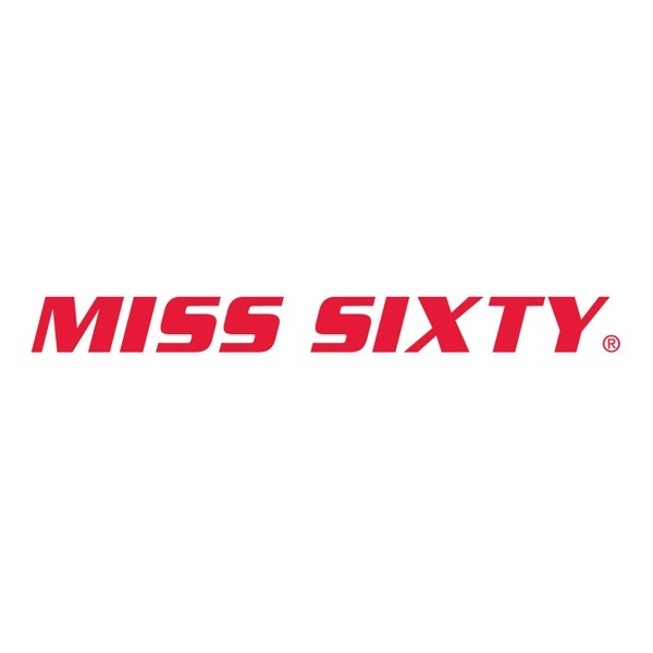 7 best Miss Sixty images on Pinterest