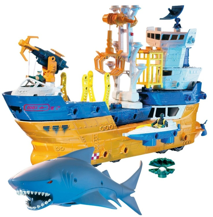 Shark Toys For Boys With Boats : Best bath toys images on pinterest
