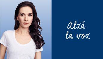 Conocer los productos de belleza Avon. Ver el Folleto Online. Solicitar una Revendedora. Quiero ser Revendedora.
