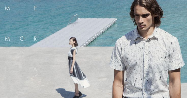 Ioanna Kourbela   Greek Fashion Designer