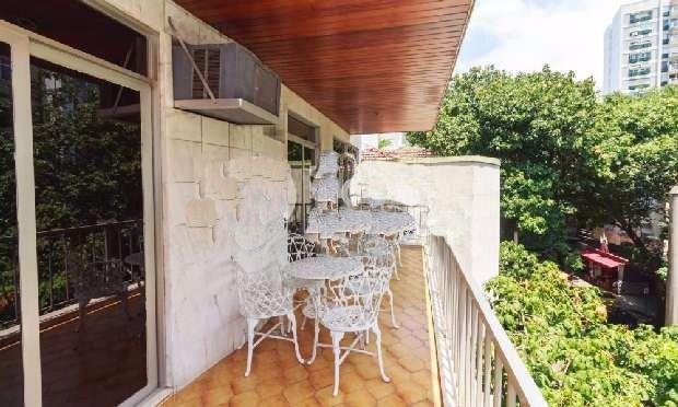 021  Avaliação Imoveis - Apartamento para Venda em Rio de Janeiro