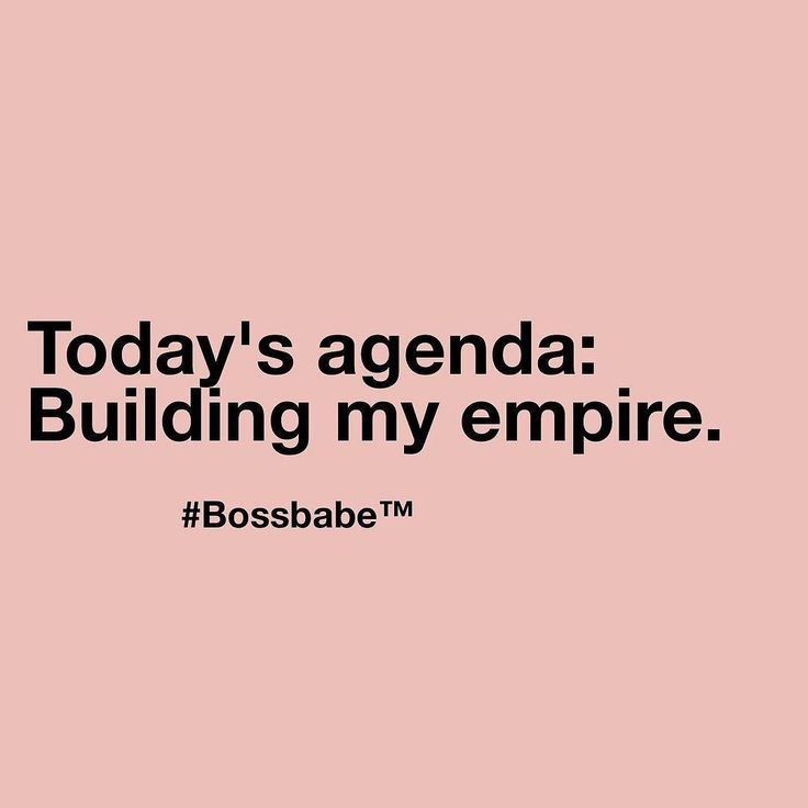 If you haven't yet signed up for Wednesday's Masterclass with @niycpidge click the link in our bio NOW!  Niyc will be talking all things Productivity Performance & Increasing Bank Balance! #BossBabe