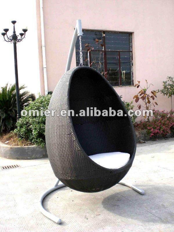 outdoor egg chair garden egg chair egg chair furniture