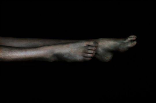 Bill Henson Controversial Photos 11 best Photographer: ...