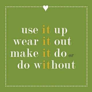 minimalist mantra: Sayings, Idea, Inspiration, Orange Sofa, Quotes, Wisdom, Thought