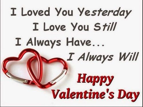 best 25 happy valentines day quotes for him ideas on pinterest valentine sms to