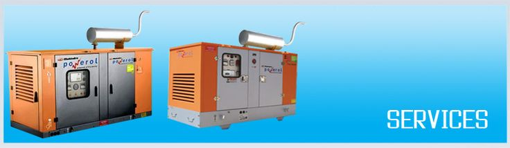 Canara Gensets offering Diesel Generator on Hire, Soundproof Diesel Generator for rent, D.G. Set Hiring, Industrial Mobile Generator for Hire in Bangalore. http://www.canaragensets.com/