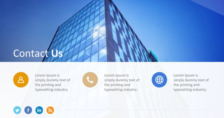 1 Contact Us Lorem Ipsum is simply dummy text of the printing and typesetting industry. Lorem Ipsum is simply dummy text of the printing and typesetting industry. Lorem Ipsum is simply dummy text of the printing and typesetting industry.