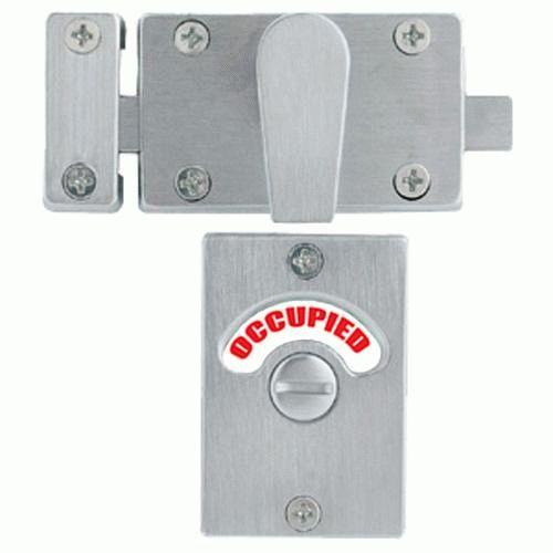 73 Best Home Of America S Original Privacy Door Indicator