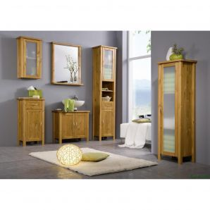 die besten 17 ideen zu waschtischunterschrank holz auf pinterest lavabo ikea. Black Bedroom Furniture Sets. Home Design Ideas