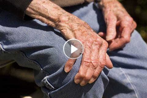 La Maladie de Parkinson touche en France environ 827,5 personnes pour 100000 habitants, soit un peu moins de 1%. Elle représente la deuxième maladie neurodégénérative, après la maladie d'Alzheimer et la deuxième cause de handicap moteur...