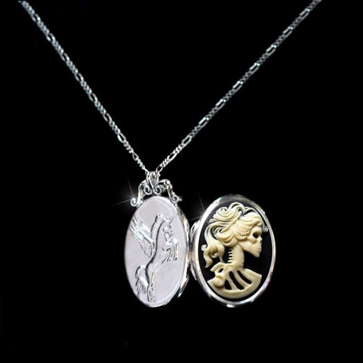 US $55.32 New with tags in Jewelry & Watches, Fashion Jewelry, Necklaces & Pendants
