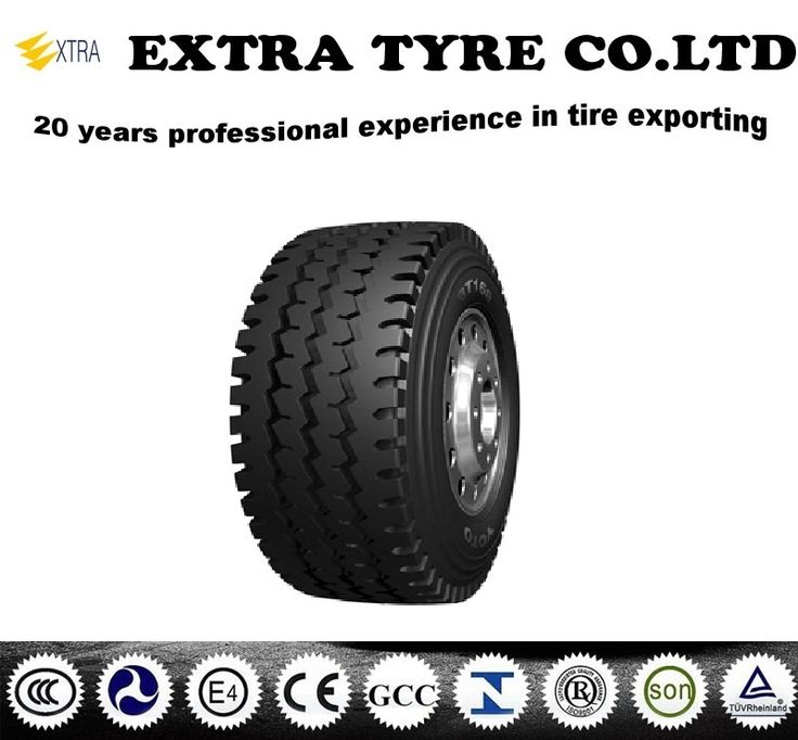 Good tyre price list truck tyre 315/80R22.5 with GCC DOT ISO certificates