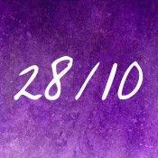 Die Bedeutung der Lebenszahl 28/10:      Die Stärken der Zahl zwei sind Unterstützung anderer, Bewusstsein, Klarheit, Hilfsbereitschaft     Die Stärken der Zahl acht sind Reichtum, Überfluss, Macht, Einfluss, Harmonie     Die Stärken der Zahl eins sind Schöpferkraft, Kreativität, Individualität, Eigenständigkeit     Die Stärken der Zahl null sind Eingebungen, Intuition, Glauben  Warum es so hilfreich ist, deine Lebenszahl zu kennen  Basiswissen zu den Zahlen und deine Lebenszahl berechnen: