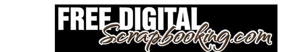 Free Digital Scrapbooking (papers!): http://freedigitalscrapbooking.com/