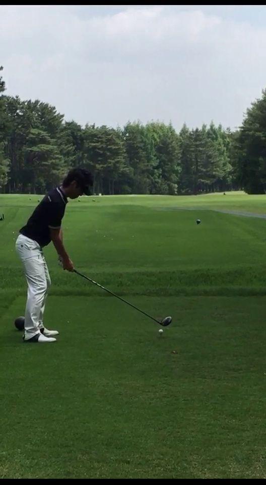 DOCUS Golf Driver : DCD711!! #docus #docusgolf #haraken #golf #golfing #golflife #luxury #luxurylifestyle #luxurygolf #japan #golfclub #driver #ゴルフ #ゴルフクラブ #ドライバー #ハラケン #ドゥーカス