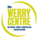 The Werry Centre - national centre for infant, child and adolescent mental health