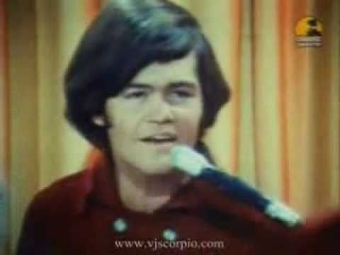 The Monkees: Last Train To Clarksville, 1967...This song tells the story of a young man asking his girl to take the last train and meet him before he goes off to war. Clarksville, Tn. is very close to Ft Campbell and the 101st...could be.