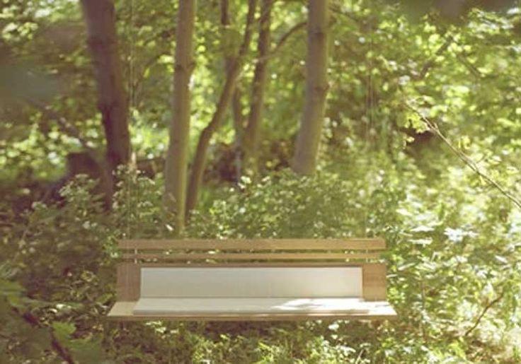 Sleek Wood Furniture Resources for You | Calfinder Remodeling Blog