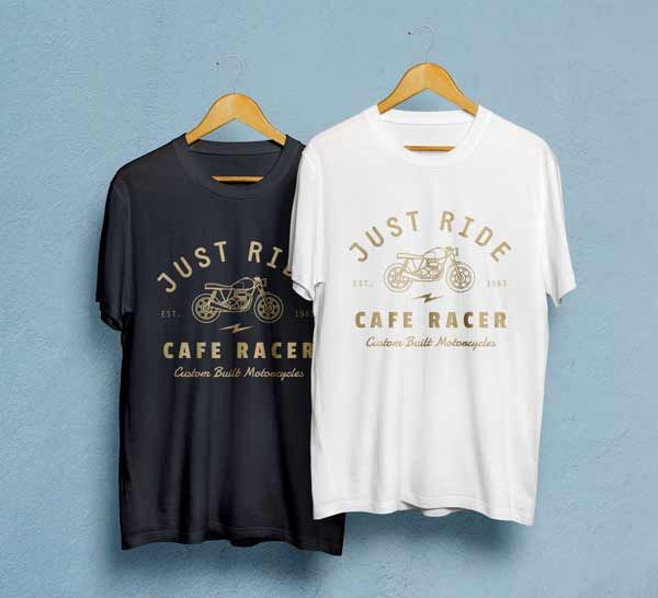 Download 20 T Shirt Mockup Psd Free Download Show Your Design More Realistic In 2020 Tshirt Mockup Shirt Mockup Clothing Mockup