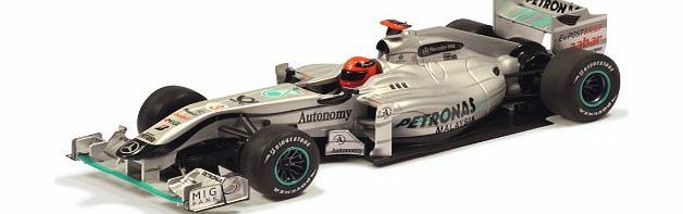 Scalextric C3148A Mercedes GP Petronas - Schumacher 1:32 Scale Limited Edition Slot Car No description (Barcode EAN = 5010963285685). http://www.comparestoreprices.co.uk/cars-and-other-vehicles/scalextric-c3148a-mercedes-gp-petronas--schumacher-132-scale-limited-edition-slot-car.asp