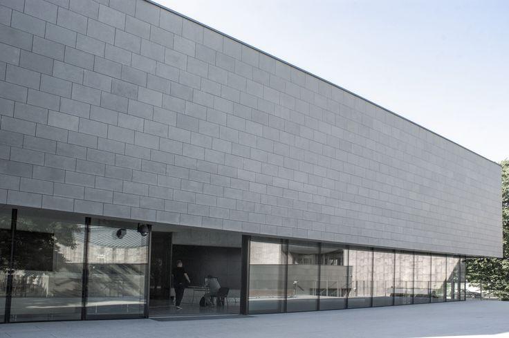 Galeria Europa-Daleki Wschód w Krakowie