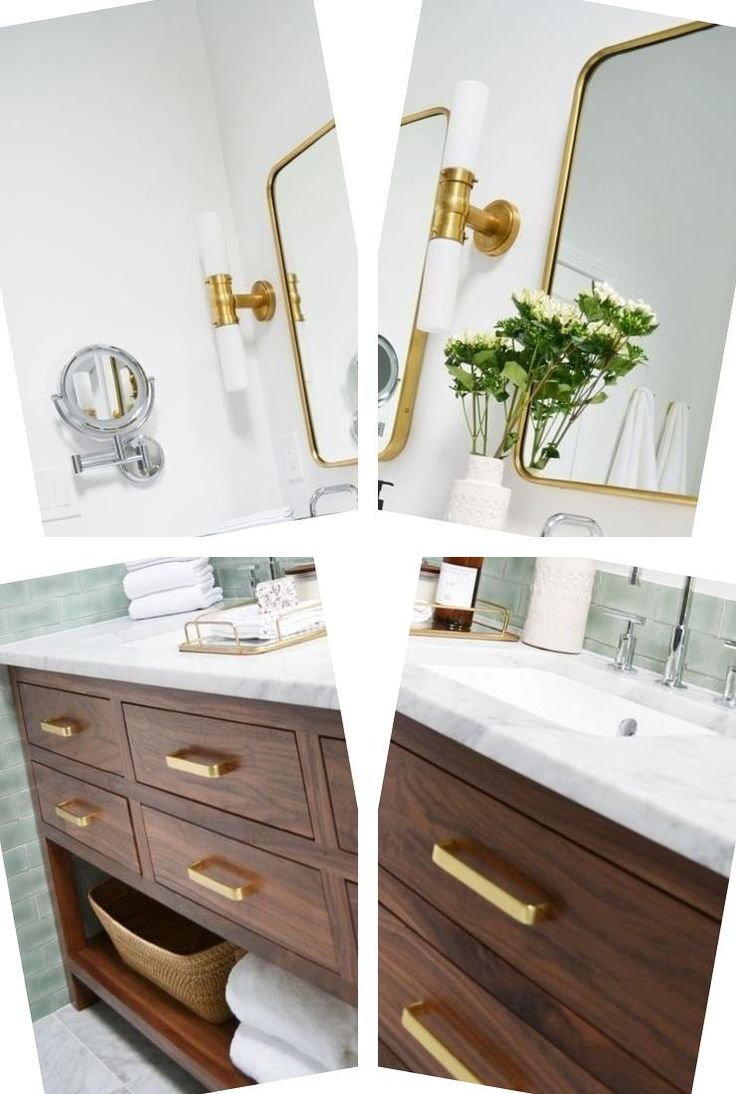 Modern Bathroom Decor | Turquoise Bathroom Accessories ...