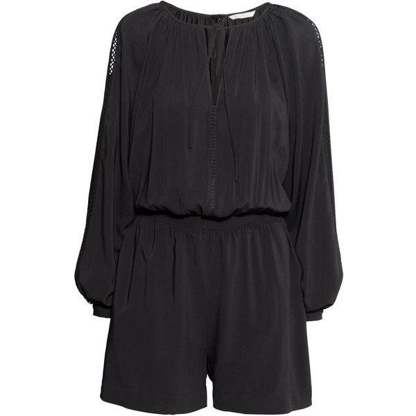 Shop online High Neck Cross Straps Sleeveless Casual Dresses kids midi graduation