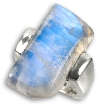 Google Image Result for http://store.higherheart.com/shopimages/products/normal/Large-rainbow-moonstone-ring.jpg