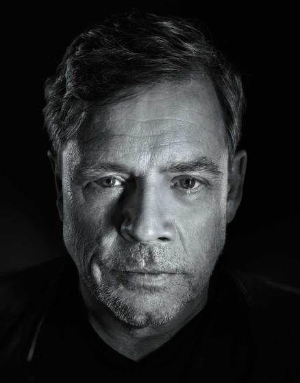 The Force Awakens : découvrez le superbe making-of du photo shoot de Time Magazine