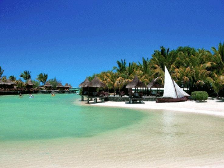 Anse La Raie - Paradise Cove Hotel & SPA 5*