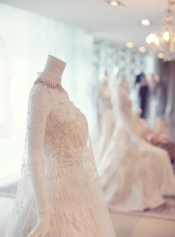 new wedding dresses for bridal wedding dresses di jakarta