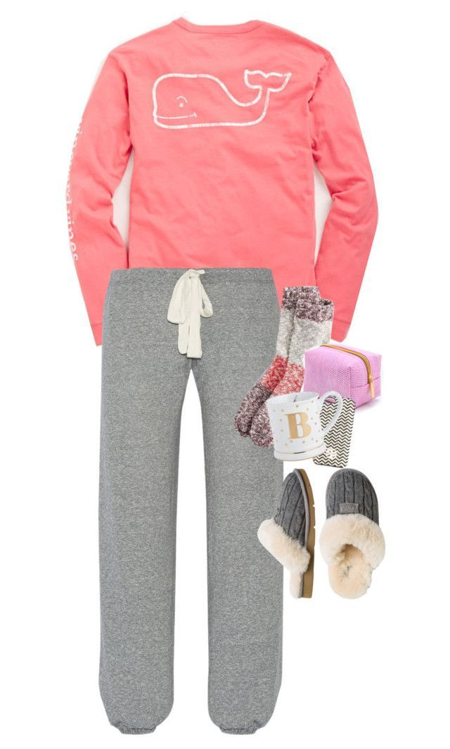 25+ best ideas about Cute Sweatpants Outfit on Pinterest | Joggers Jogger pants and Sweatpants chic