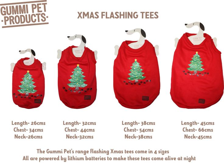 Christmas Gifts For Dogs #christmas #christmasgifts #doglovers #dogowners #christmasgiftsfordogs #xmas #hohoho #dogchocolates #dogcollars #thedogboutique