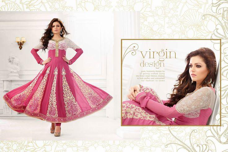 Single Price @3795/-INR Wholesale Price @3500/-INR (Full Catalogue)  For full catalogue contact us -sales@jugniji.com, jugniwholesale@gmail.com  Visit: http://goo.gl/NVGlcY  http://goo.gl/Vgjvio
