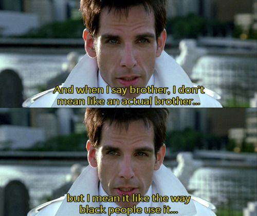 10+ images about Zoolander on Pinterest | What is this ...