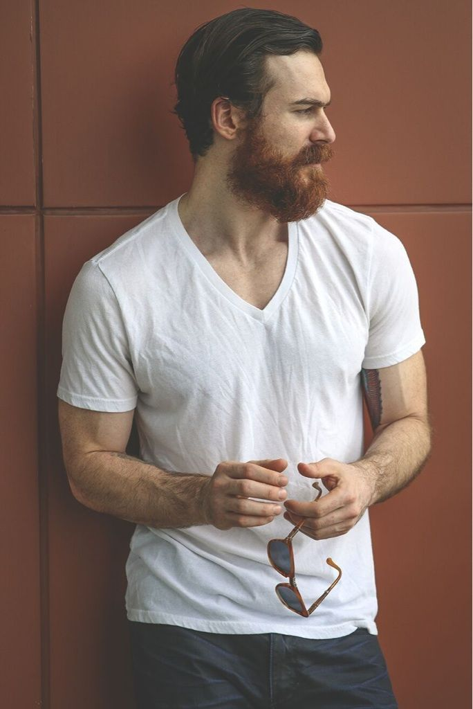 87 best beards and tattoos images on pinterest beard tattoo bearded men and menswear. Black Bedroom Furniture Sets. Home Design Ideas