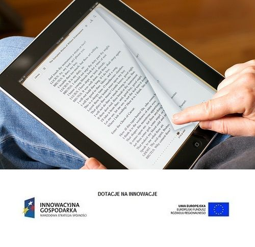 Stawka VAT na e-booki – TSUE zostawia decyzję sądom krajowym http://ksiegowosc.infor.pl/podatki/vat/stawki-vat/699828,Stawka-VAT-na-ebooki-TSUE-zostawia-decyzje-sadom-krajowym.html